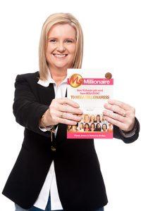 Trish Ms Millionaire